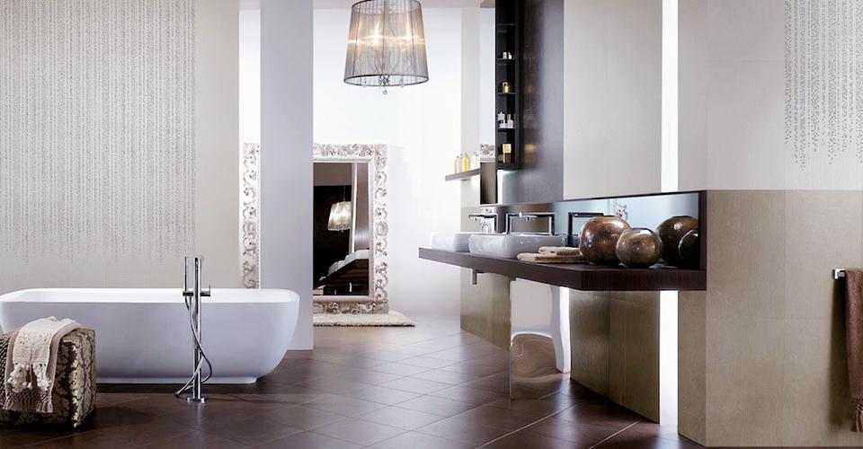 il punto - arredo bagno/illuminazione/pavimenti/rivestimenti - Arredo Bagno Scafati